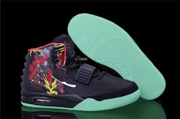 free shipping wholesale Nike Air Yeezy Shoes