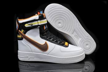 free shipping wholesale nike Air Force One shoes aaa