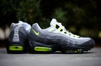 best website 9cbaf a4485 wholesale cheap aaa nike air max 95 shoes