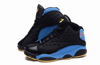 wholesale china aaa jordan 13 shoes