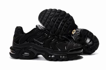 wholesale buy nike air max tn shoes free shipping from china