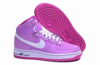 wholesale Air Force One Mid Top shoes cheap