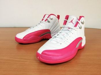 free shipping wholesale jordan 12 shoes aaa aaa