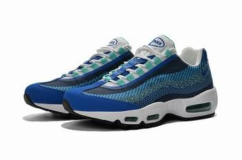 nike air max 95 shoes wholesale china