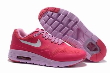 Nike Air Max 1 Ultra Moire shoes china