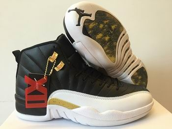 wholesale cheap air jordan 12 aaa shoes