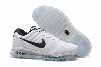 china wholesale nike air max 2017 shoes for women