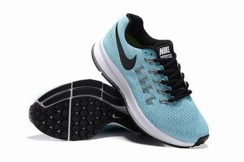 buy wholesale Nike Air Zoom Pegasus shoes