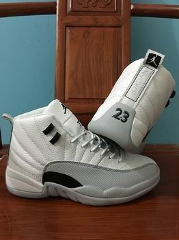 nike jordans 12 free shipping for sale  men