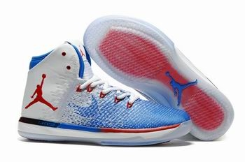 Air Jordan 31 shoes men wholesale online
