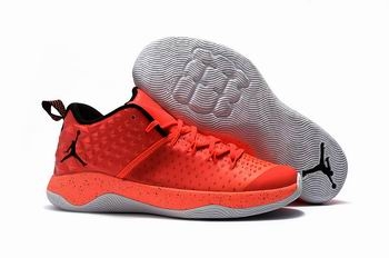 buy wholesale JORDAN EXTRA.FLY shoes