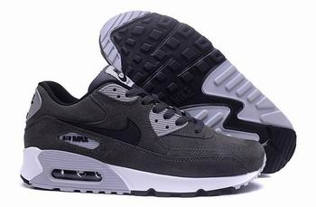 wholesale cheap online Nike Air Max 90 Shoes