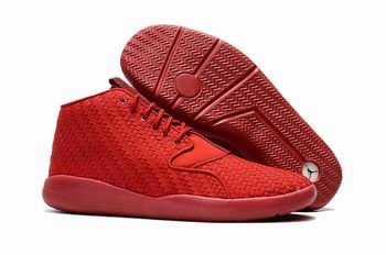 cheap wholesale jordan fly 89 shoes