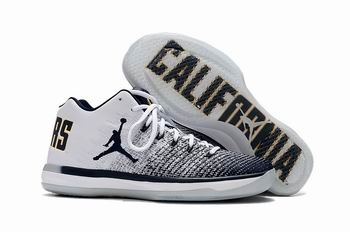 buy wholesale nike air jordan 31 shoes