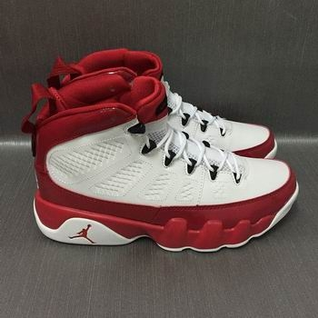 buy wholesale nike air jordan 9 shoes