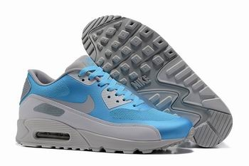 Nike Air Max 90 Hyperfuse Shoes buy wholesale