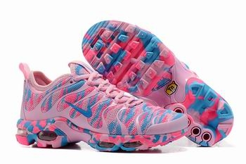 china wholesale nike air max tn shoes