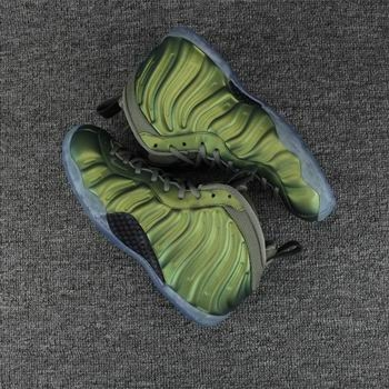 Nike Foamposite One Shoes buy cheap from china