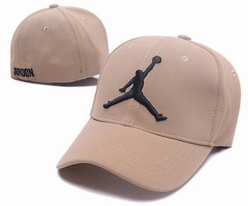 jordans cap wholesale from china online