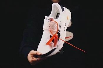 off-white Nike Air Presto shoes wholesale online