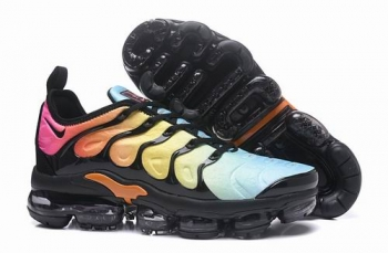 Nike Air VaporMax Plus shoes buy wholesale