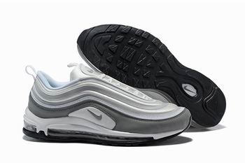 Nike Air Max 97 shoes buy wholesale