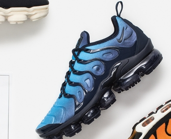 cheap Nike Air VaporMax Plus shoes