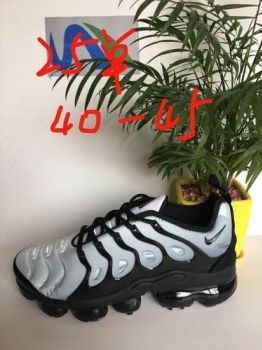 4755d7f75bac6 free shipping wholesale Nike Air VaporMax Plus shoes