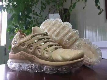 Nike Air VaporMax Plus wome shoes cheap from china