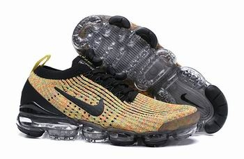 Nike Air VaporMax 2019 women shoes wholesale online