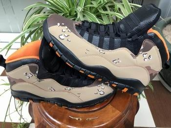 cheap nike air jordan 10 shoes for sale online