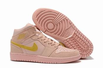 nike air jordan 1 aaa women shoes cheap from china