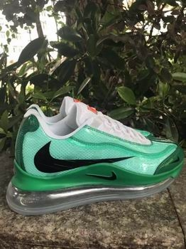 buy wholesale Nike Air Max 720 men shoes