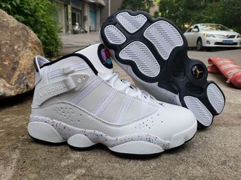 free shipping wholesale air jordan 13 women shoes