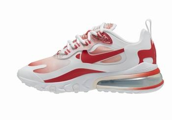 cheap nike air max 270 shoes online