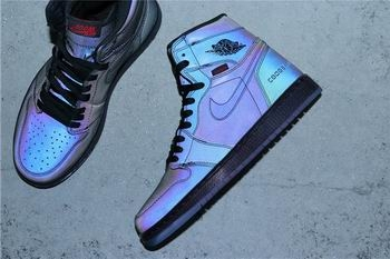 nike air jordan 1 shoes aaa aaa wholesale from china online