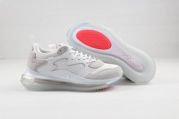 Nike Air Max 720 shoes cheap for sale