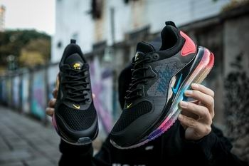 Nike Air Max 720 shoes wholesale online