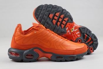 Nike Air Max TN PLUS men shoes cheap for sale