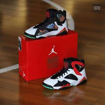 cheap nike air jordan 7 shoes for sale online