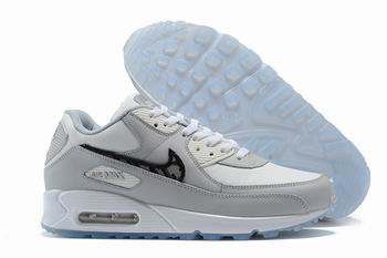 Nike Air Max 90 aaa shoes wholesale online