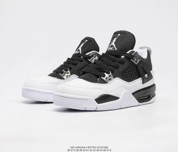 air jordan 4 aaa shoes buy wholesale