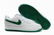 china Nike Air Force One