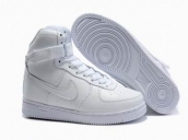 free shipping Nike Air Force One Mid Top