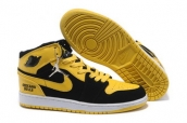 cheap wholesale air jordan 1 shoes