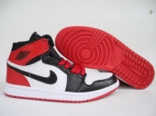 cheap air jordan 1 shoes