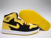 free shipping wholesale air jordan 1 shoes