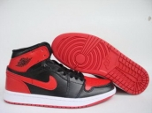wholesale air jordan 1 shoes