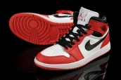 nike air jordan 1 aaa wholesale in china