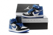cheap air jordan 1 aaa